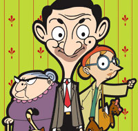 Mr bean anime.jpg