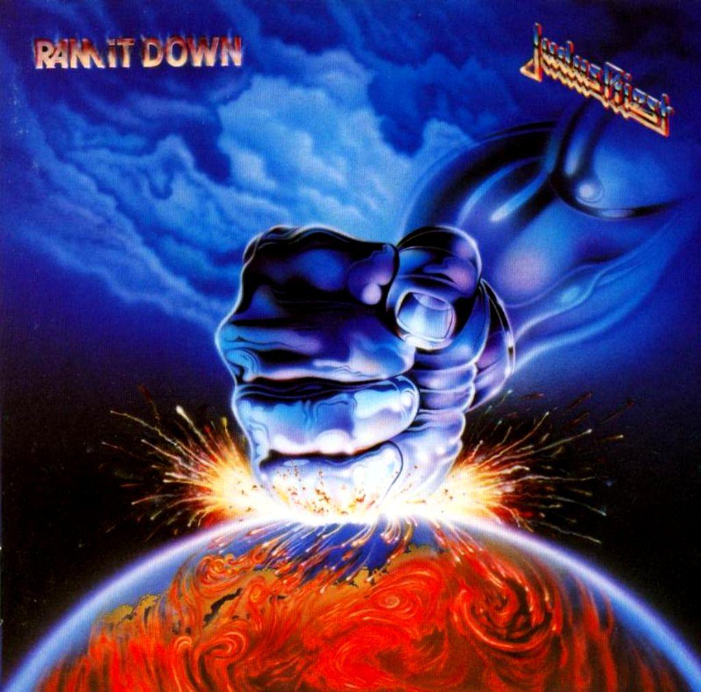 Judas_Priest_Ram_It_Down.jpg
