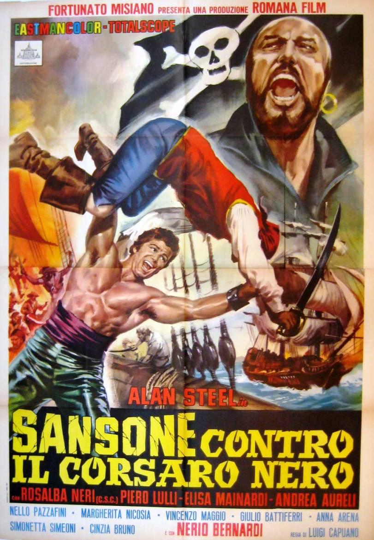 Francesco Lavagnino Jovanka E Le Altre Original Soundtrack