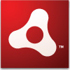 Adobe AIR logo.png