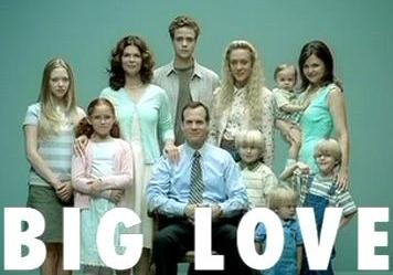 Big love youporn picture 62