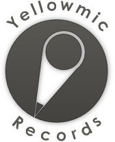 Yellowmic logo.png