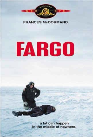 Fargo Serie Wiki