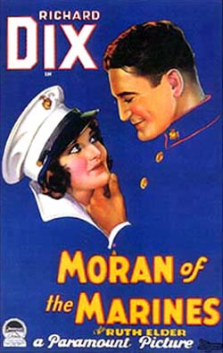 Moran of the Marines Trailer.jpg