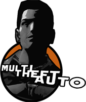 Multi Theft Auto logo.png
