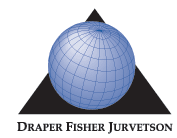 Draper Fisher Jurvetson logo.png