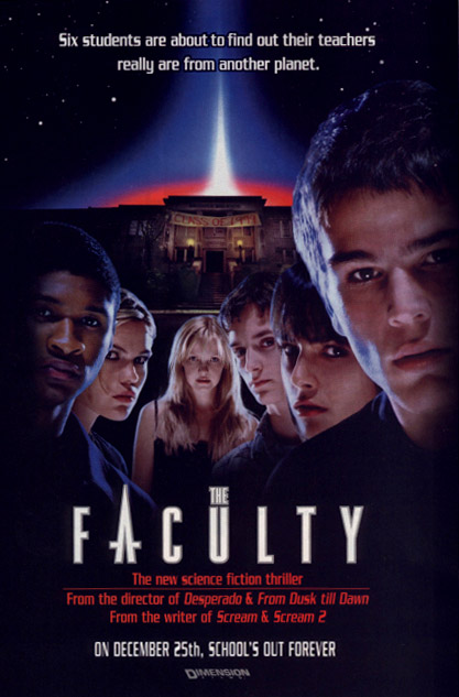[Image: The_Faculty_movie_poster.jpg]