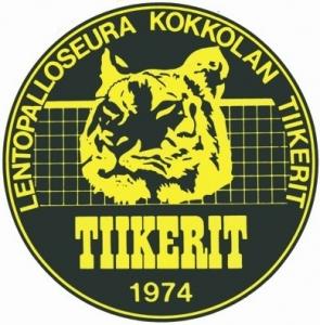 Kokkolan Tiikerit
