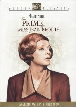 The Prime of Miss Jean Brodie 1969.jpg