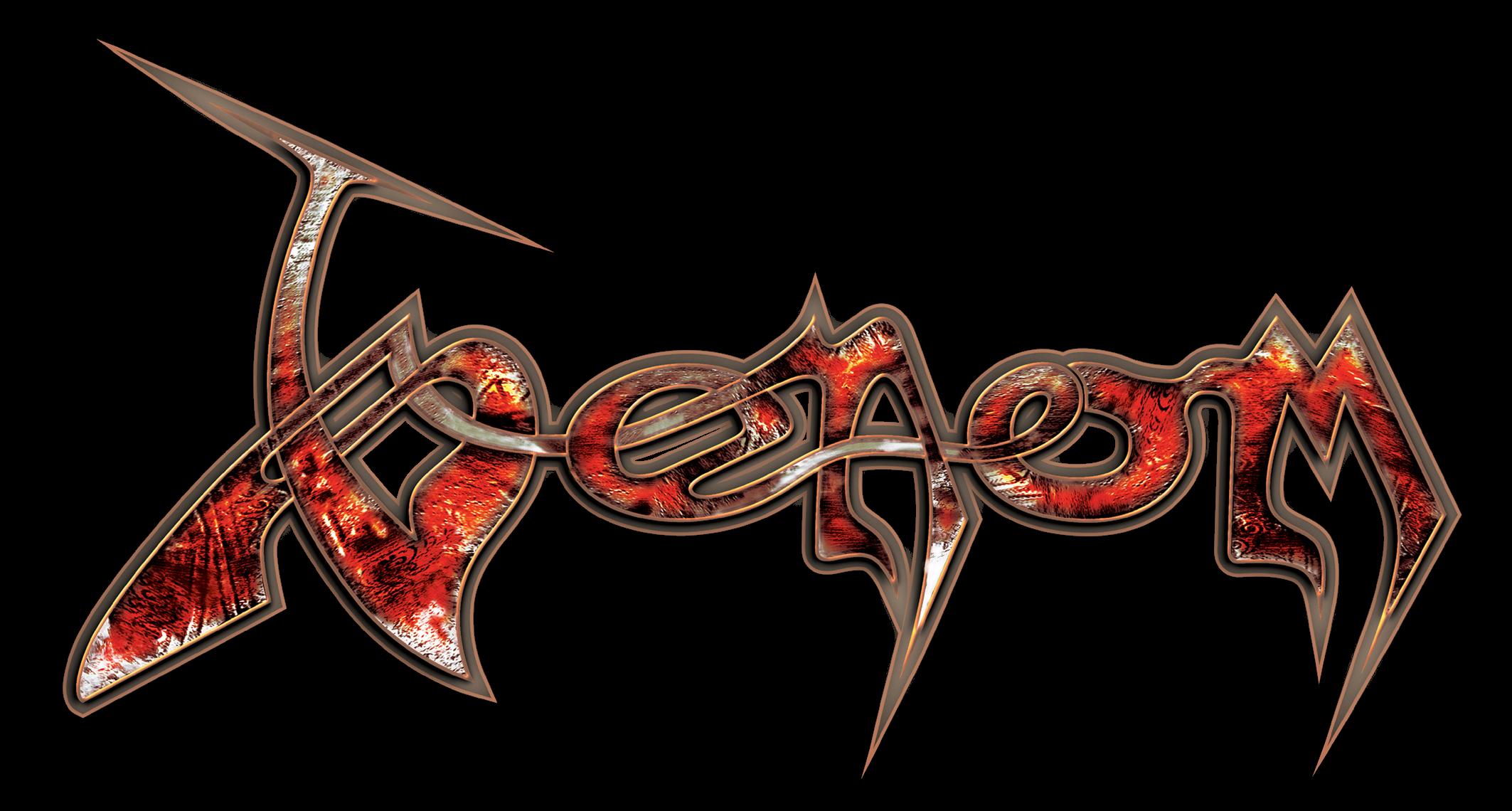 tiedosto venom logo png wikipedia heavy metal logos free heavy metal logos free