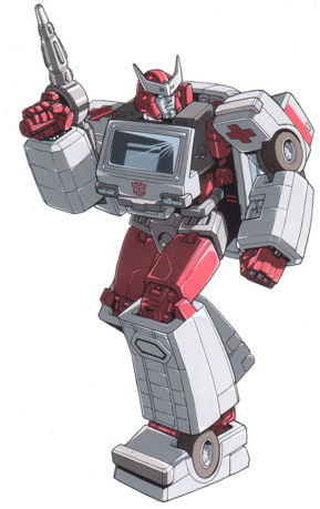 Image Result For Free Transformer Coloring