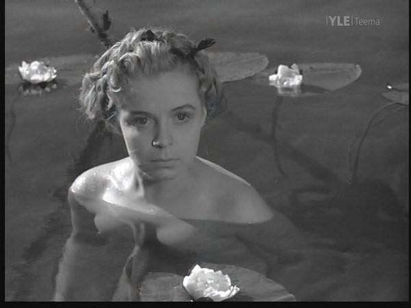 suomalaiset elokuvat Vaasa