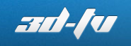 3D-TV stationpro-logo.png