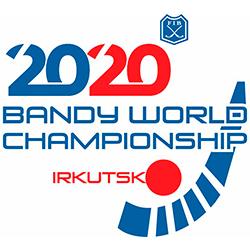 Hiihdon Maailmanmestaruuskilpailut 2021