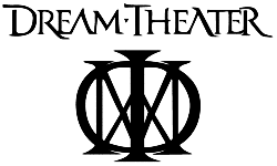 Dream Theater Logo.png