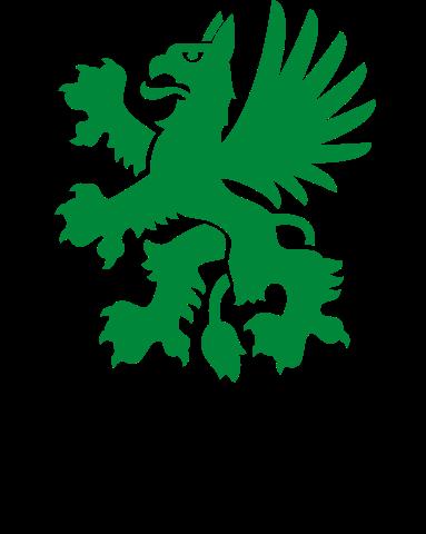 UPM – Wikipedia