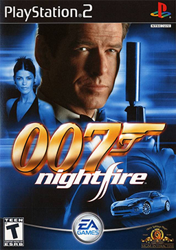 007 - Nightfire Coverart.png