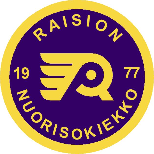 Raision