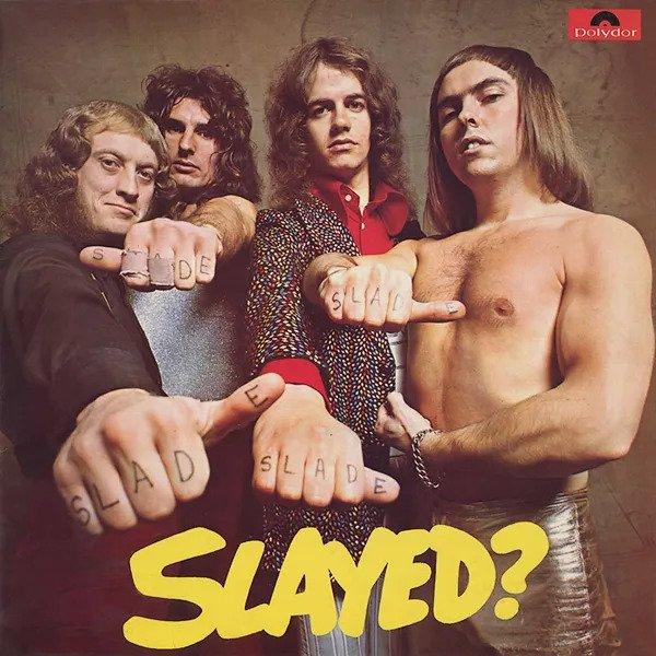 Tiedosto:Slade4.jpg