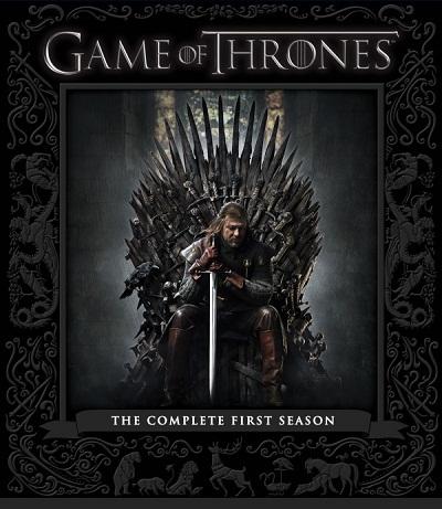 game of thrones 1 tuotantokausi � wikipedia
