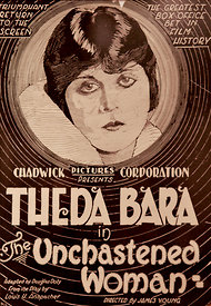 The Unchastened Woman 1925.jpg
