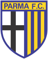 Parma FC - Wikipedia
