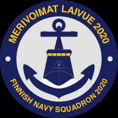 Laivue
