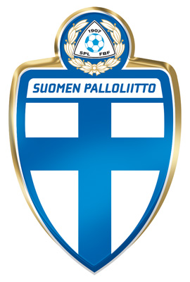 Www.Suomen Palloliitto.Fi