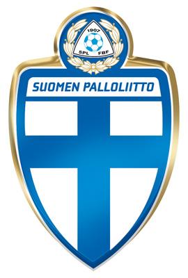 Suomen_Palloliitto_logo.jpg