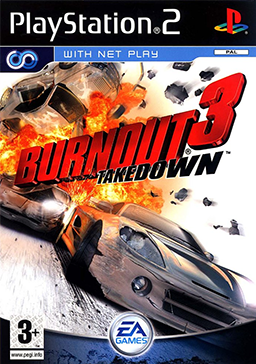 Burnout 3 - Takedown.png
