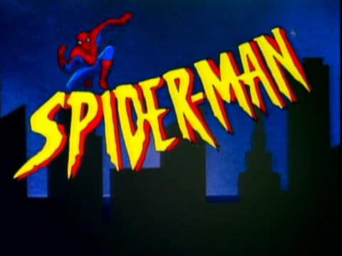hämähäkkimies vuosikerta 1981