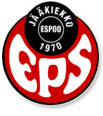 EspoonPalloseura(jääkiekko).jpg