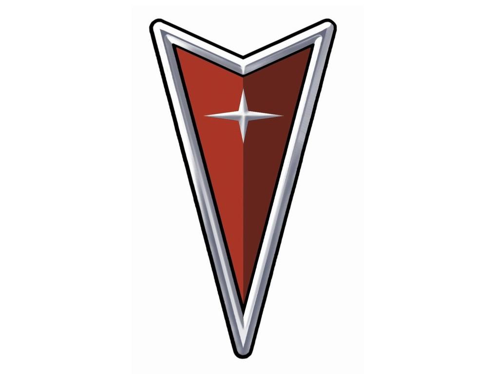 Pontiac Wikipedia