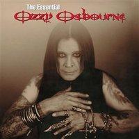 : Ozzy Osbourne