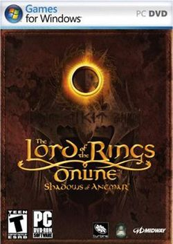 Lord of the Rings Online.jpg
