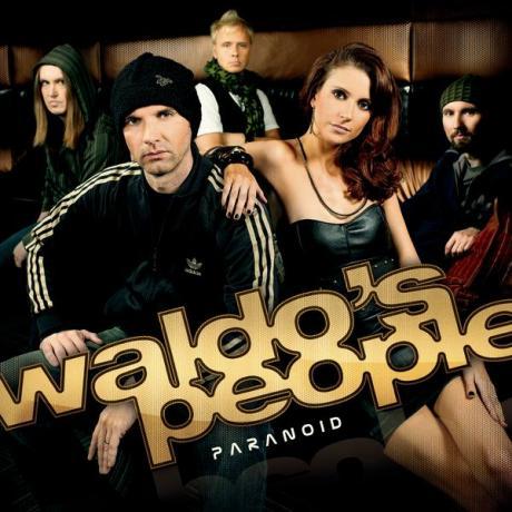 Waldos Peoples