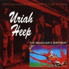 Uriahheep-birthday2003.jpg