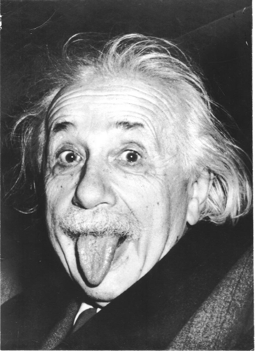 http://upload.wikimedia.org/wikipedia/fi/9/95/Albert_Einstein_n%C3%A4ytt%C3%A4%C3%A4_kielt%C3%A4.jpg