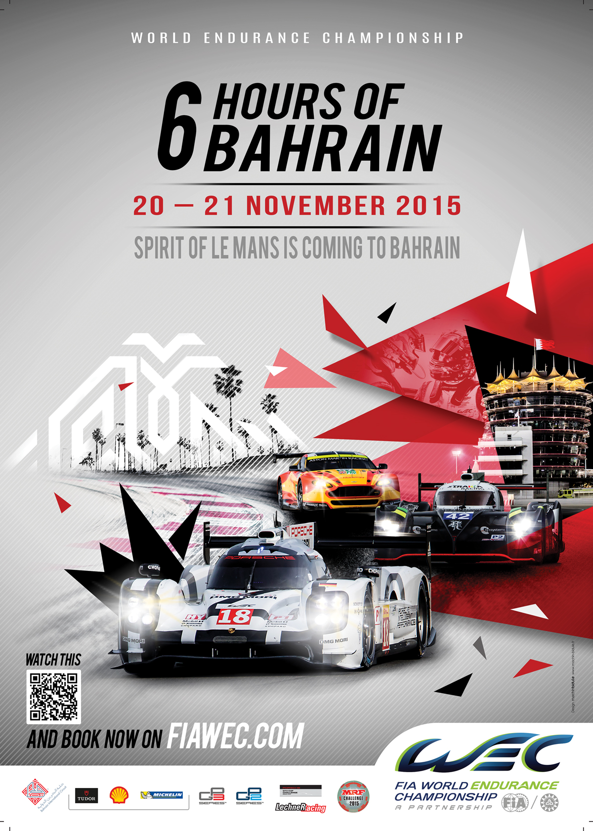 porsche wec 2017 with Tiedosto Fia Wec Bahrain 2015 on Logotipos De Las Marcas De Coches Bmw additionally La Porsche 911 Rsr 2017 Partiellement Devoilee besides Porsche 991 Gt2 Rs also Felipe Massa as well Brdc Formula 4 To Switch To Fia F4 Spec Chassis For The Future.