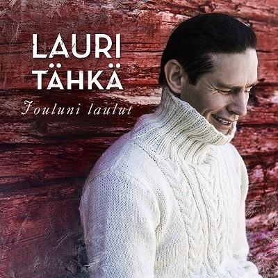 Lauri Tähkä Puolikas Lyrics