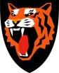 Tiger Tampere