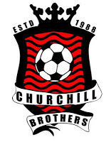 Churchill Brothers SC logo.jpg