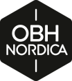 OBH Nordica Logo corporate BLACK 300x340px.png