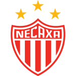 ClubNecaxaLogo.png
