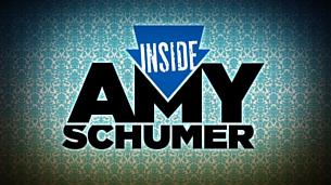 inside amy schumer � wikipedia