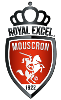 Royal Excel Mouscron Logo.png