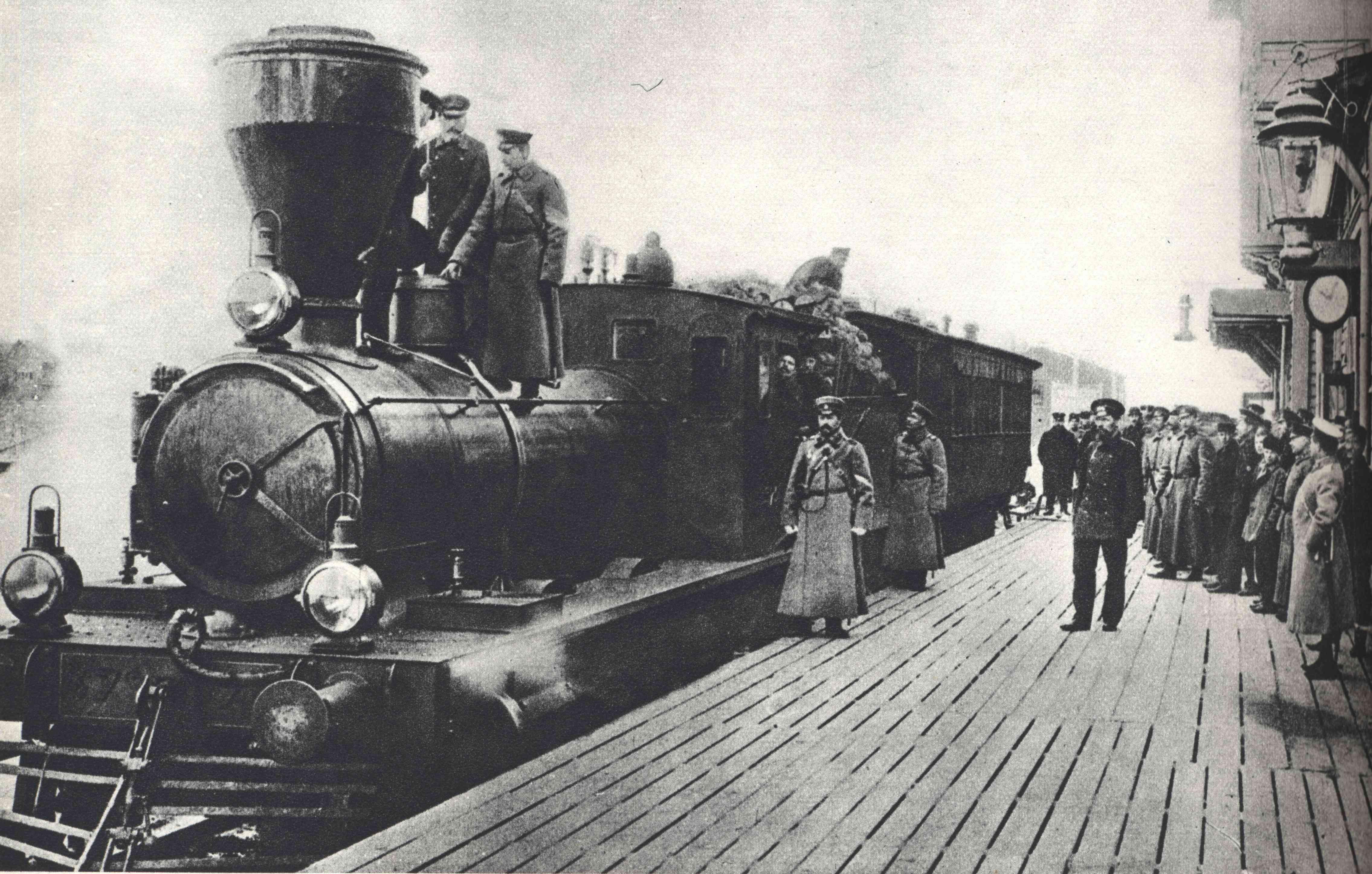 Rautatieverkosto