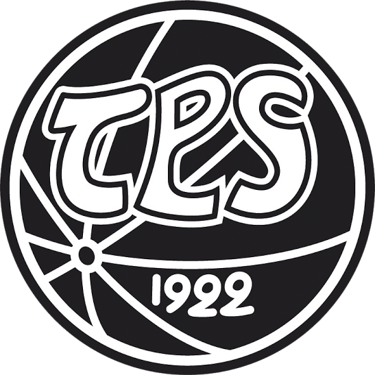 TPS pelit ja TV-lähetykset 2018-2019