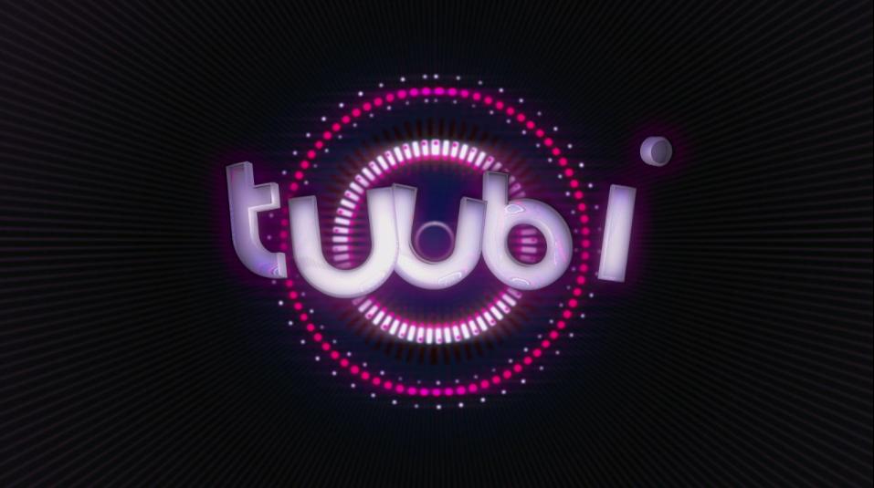 Tuubi