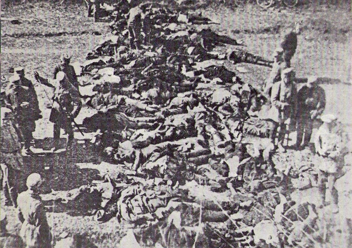 https://upload.wikimedia.org/wikipedia/fi/a/a8/Viipuri_2.5.1918.jpg
